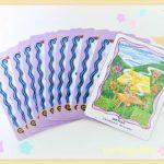 Aroma Card (アロマカード)