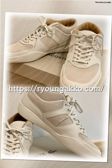 【風水】春分の日までに靴を新調してみては?