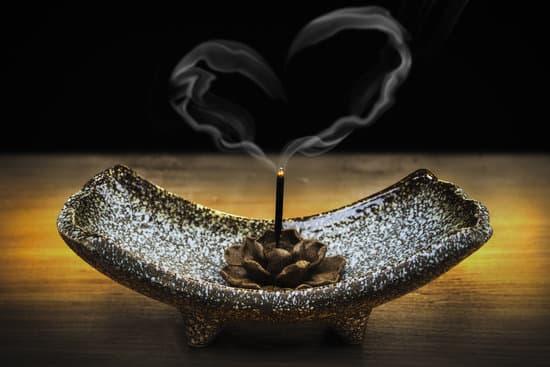 【アロマカード】サンダルウッド『祈り、瞑想』
