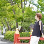 【九星気学風水】夏至の日に恵方参りでチャンスを掴もう!